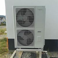 Luft luft wärmepumpe kaufen